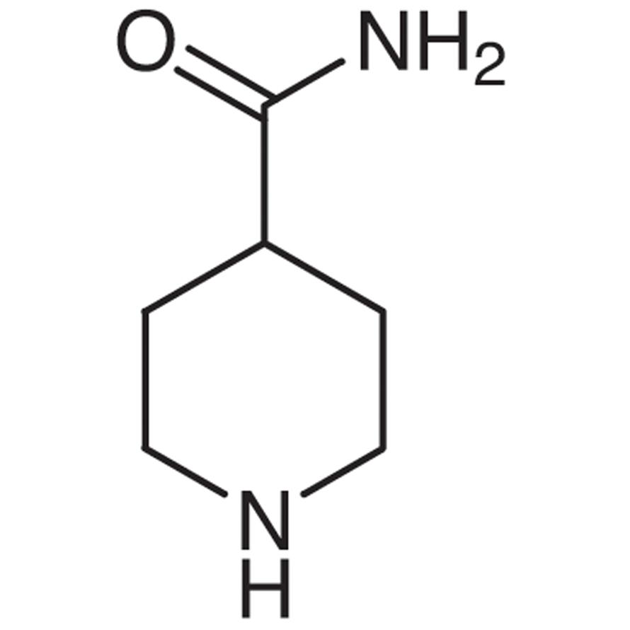 Isonipecotamide