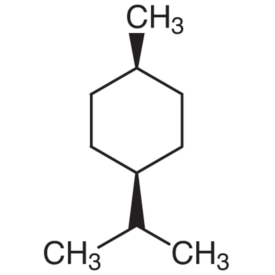 cis-1-Isopropyl-4-methylcyclohexane