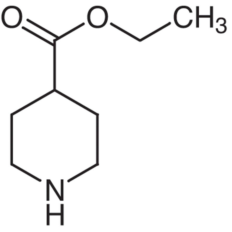 Ethyl 4-Piperidinecarboxylate
