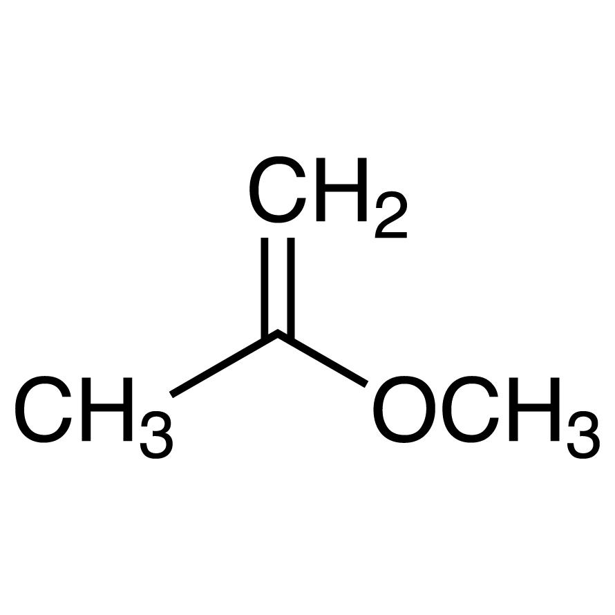 2-Methoxypropene