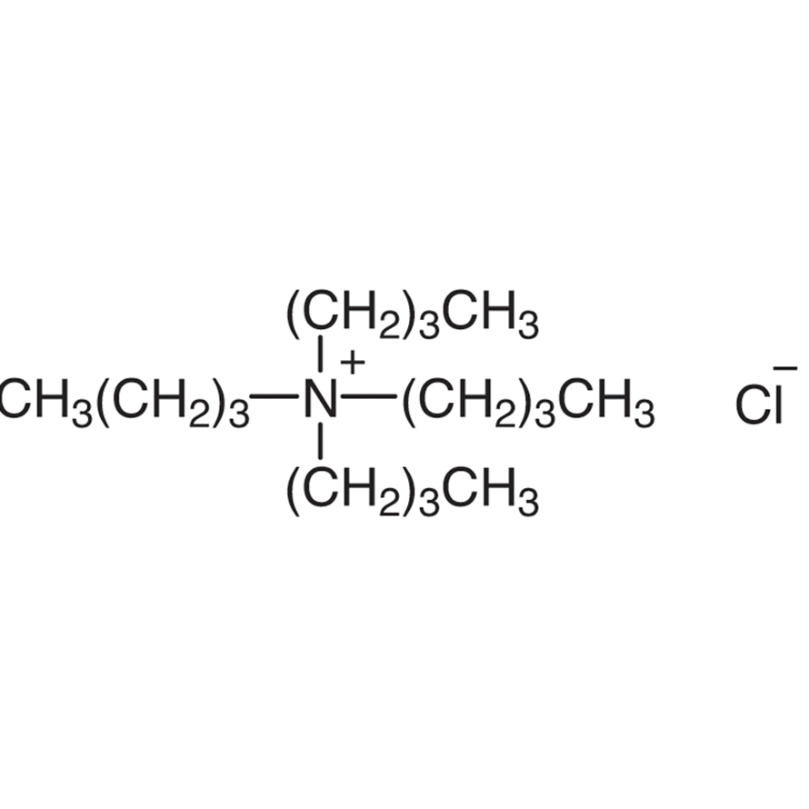 Tetrabutylammonium Chloride [Reagent for Ion-Pair Chromatography]