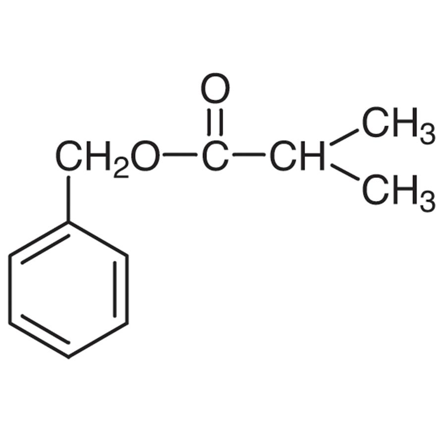 Benzyl Isobutyrate