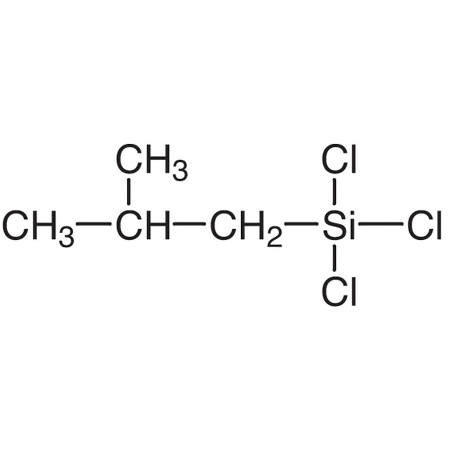 Isobutyltrichlorosilane