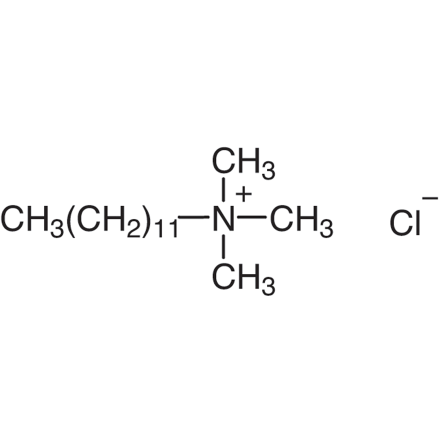 Dodecyltrimethylammonium Chloride [Reagent for Ion-Pair Chromatography]