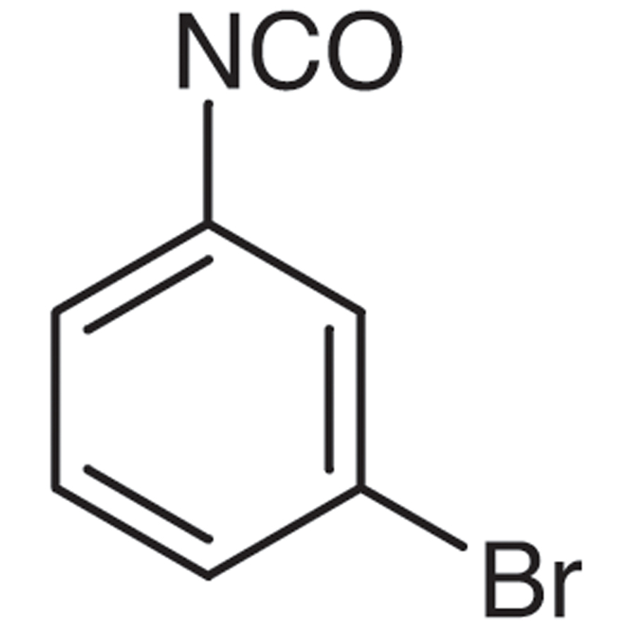 3-Bromophenyl Isocyanate