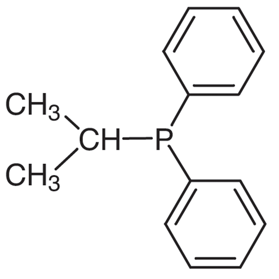 Isopropyldiphenylphosphine