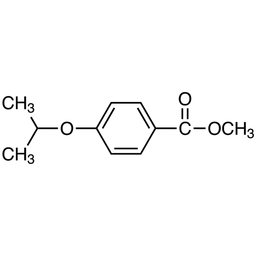 Methyl 4-Isopropoxybenzoate