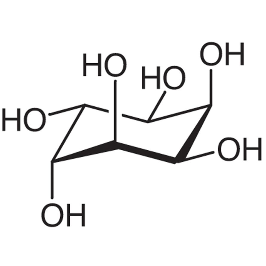 allo-Inositol