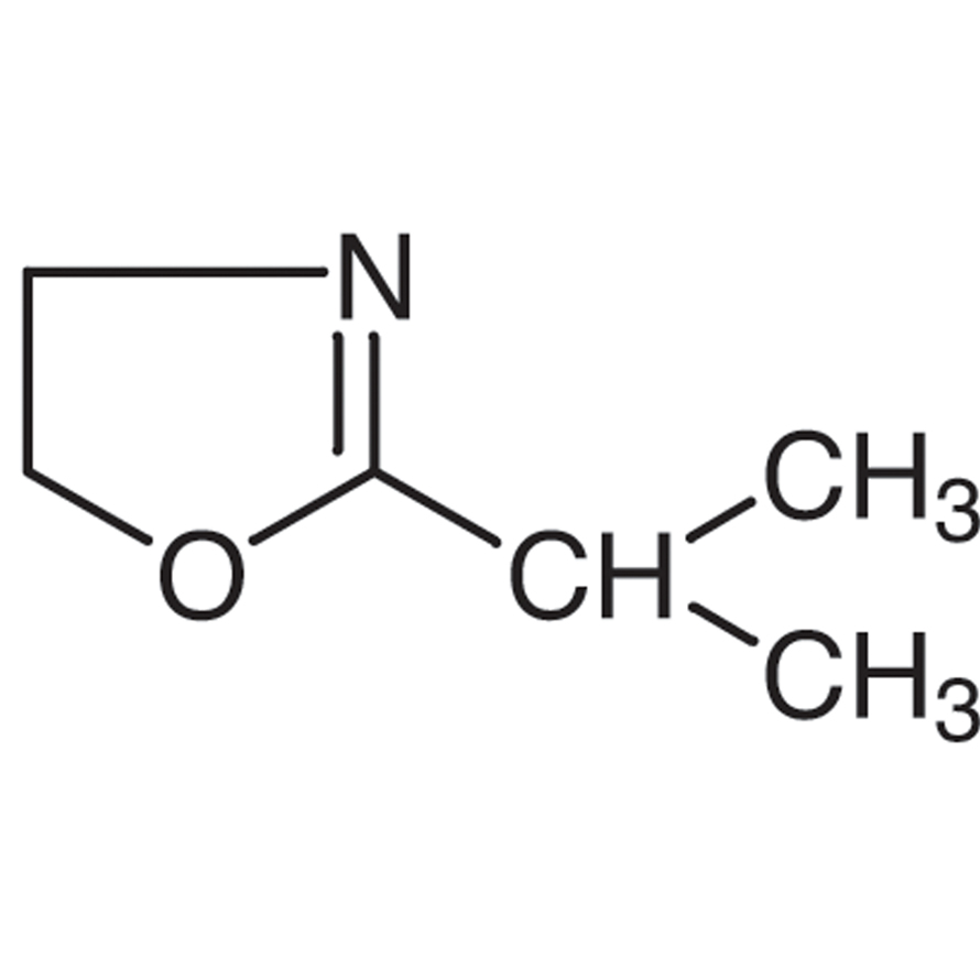 2-Isopropyl-2-oxazoline