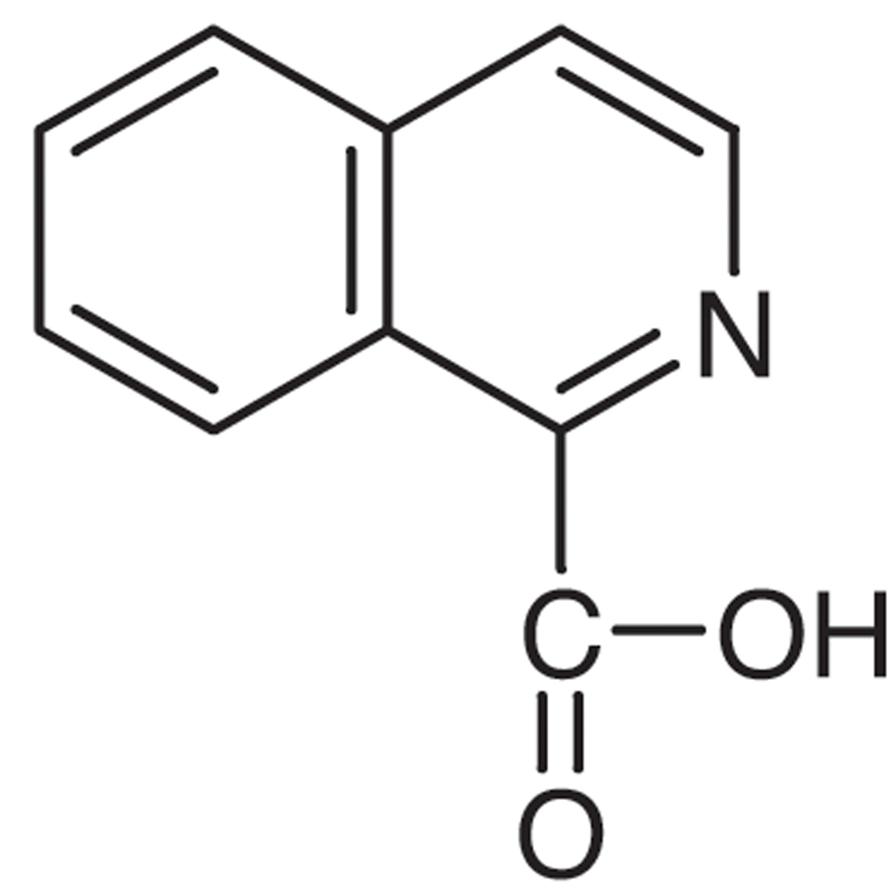 Isoquinoline-1-carboxylic Acid