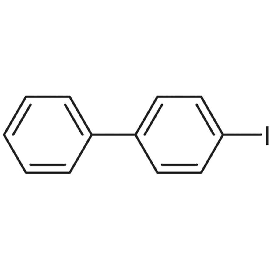 4-Iodobiphenyl