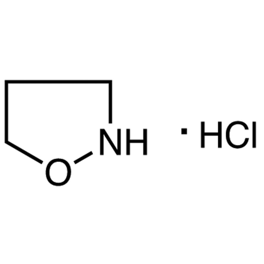 Isoxazolidine Hydrochloride