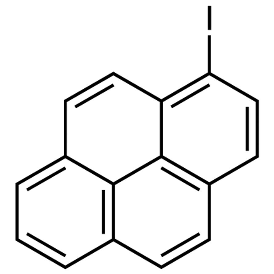 1-Iodopyrene