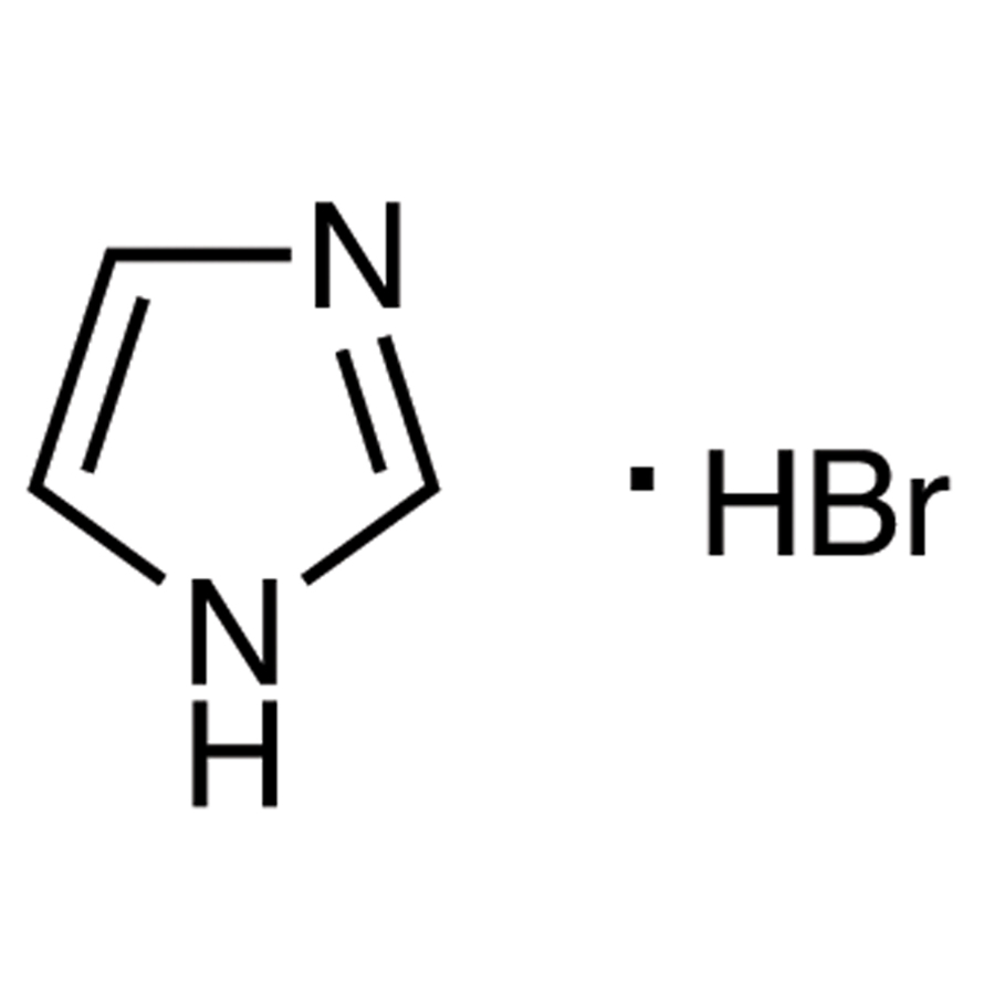Imidazole Hydrobromide (Low water content)