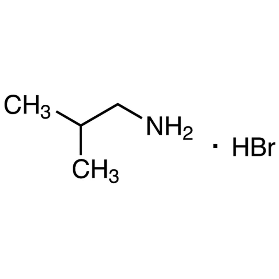 Isobutylamine Hydrobromide