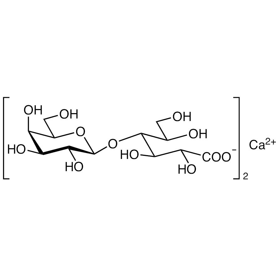 Calcium Lactobionate Hydrate