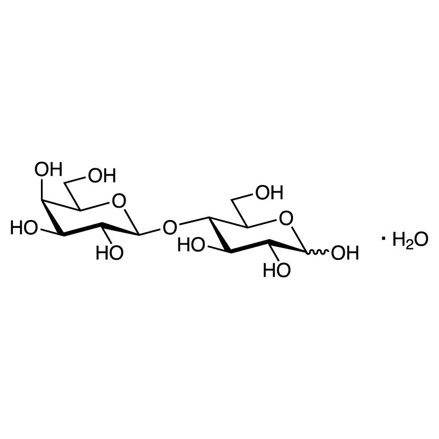 D-(+)-Lactose Monohydrate