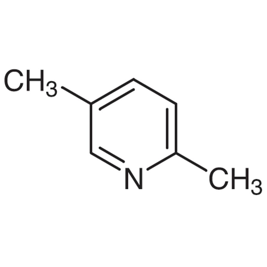 2,5-Lutidine