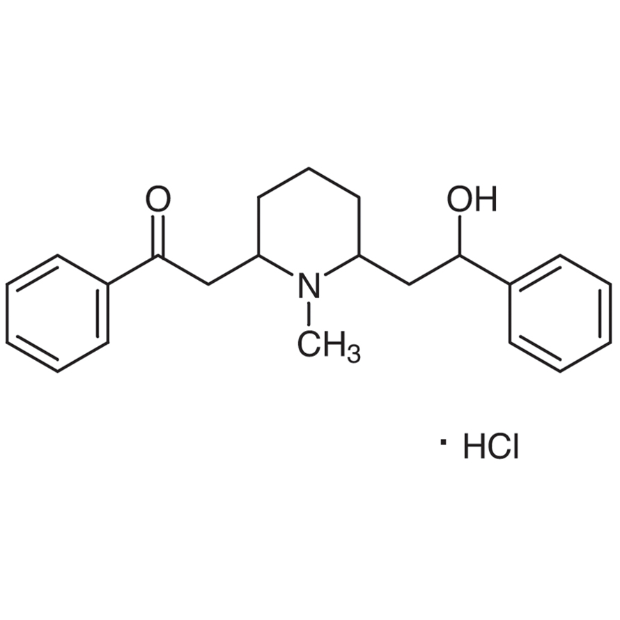 Lobeline Hydrochloride