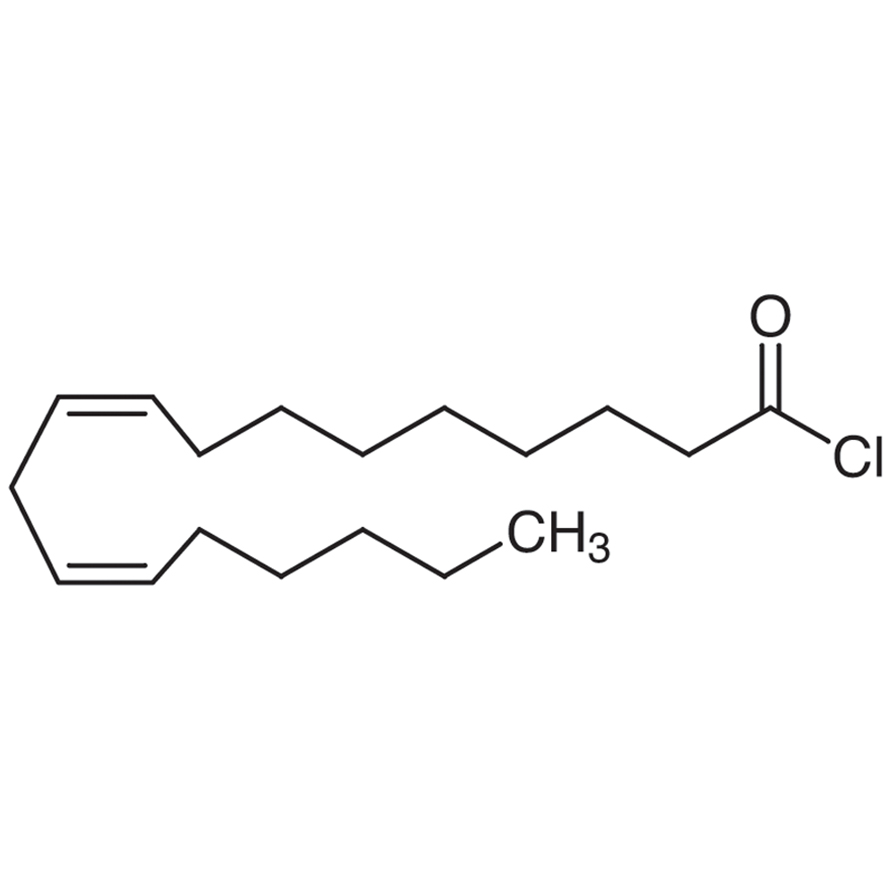 Linoleoyl Chloride