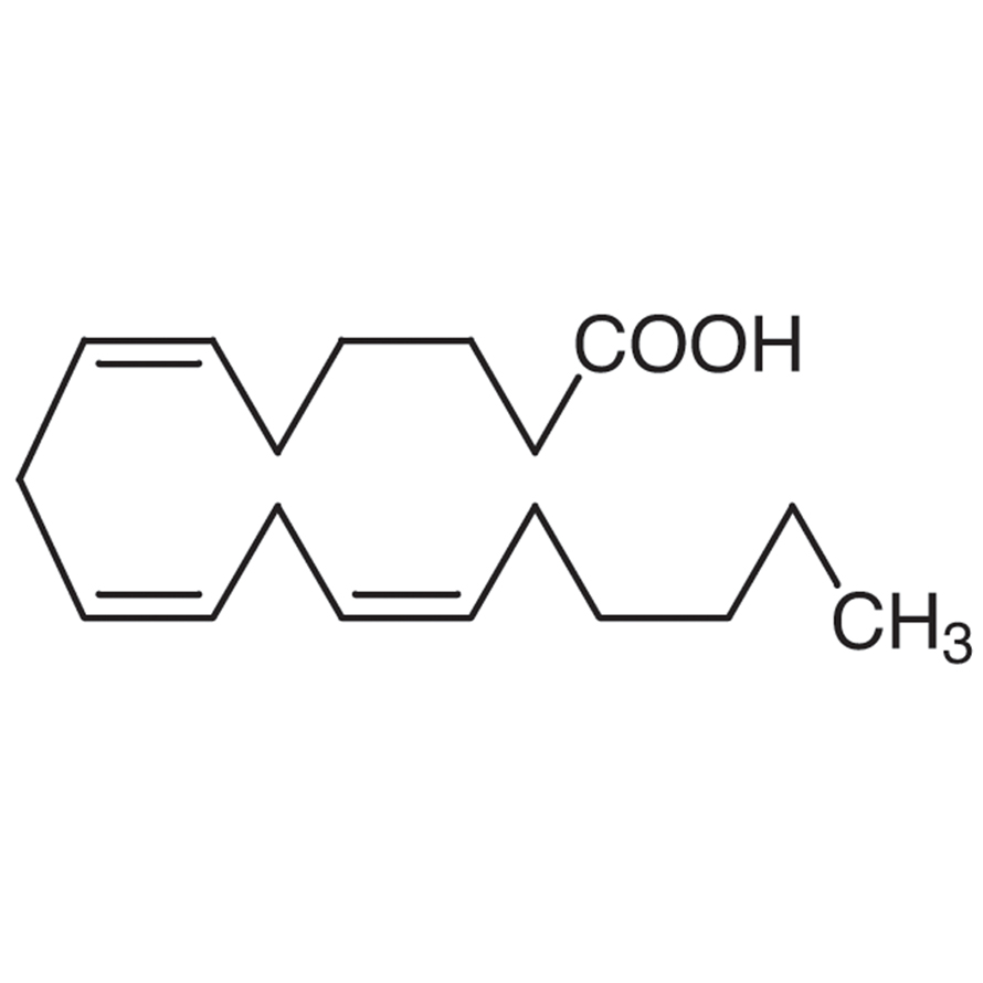 -Linolenic Acid