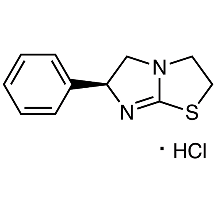 Levamisole Hydrochloride [for Biochemical Research]