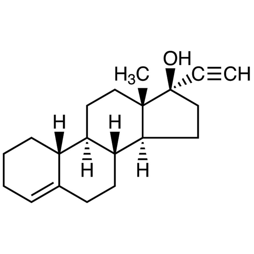 Lynestrenol