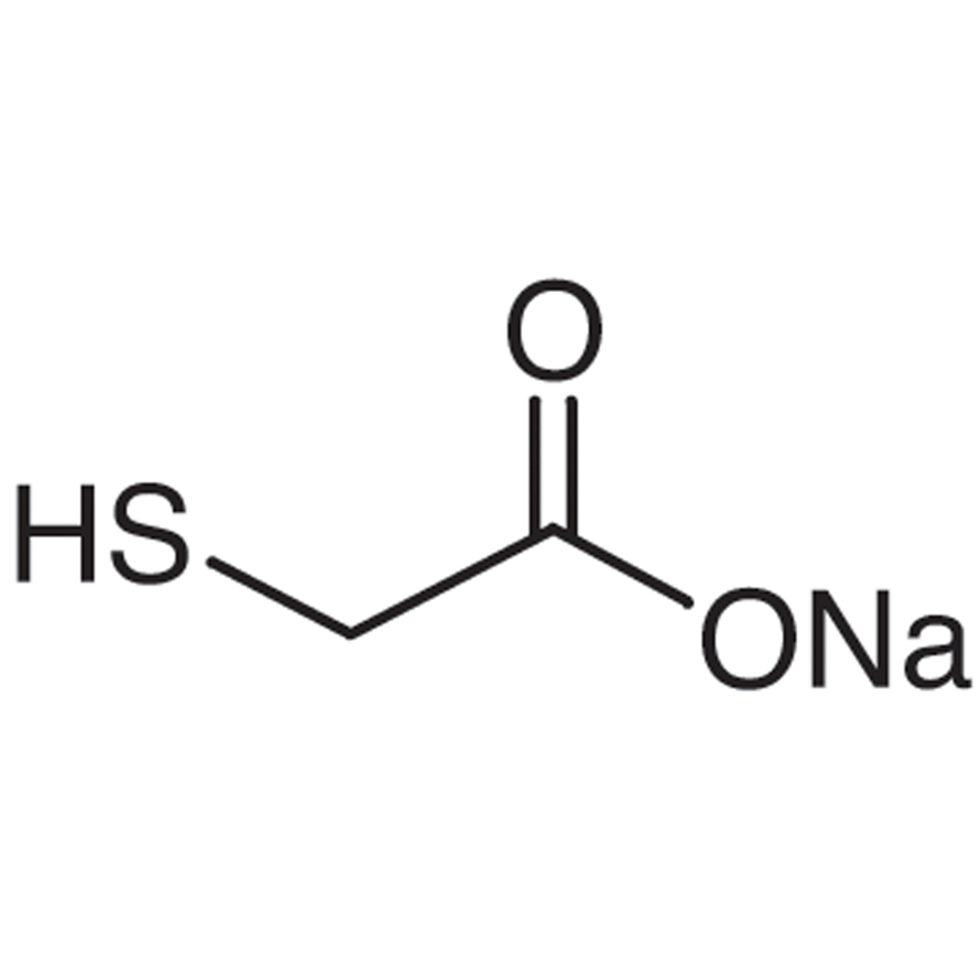 Sodium Thioglycolate