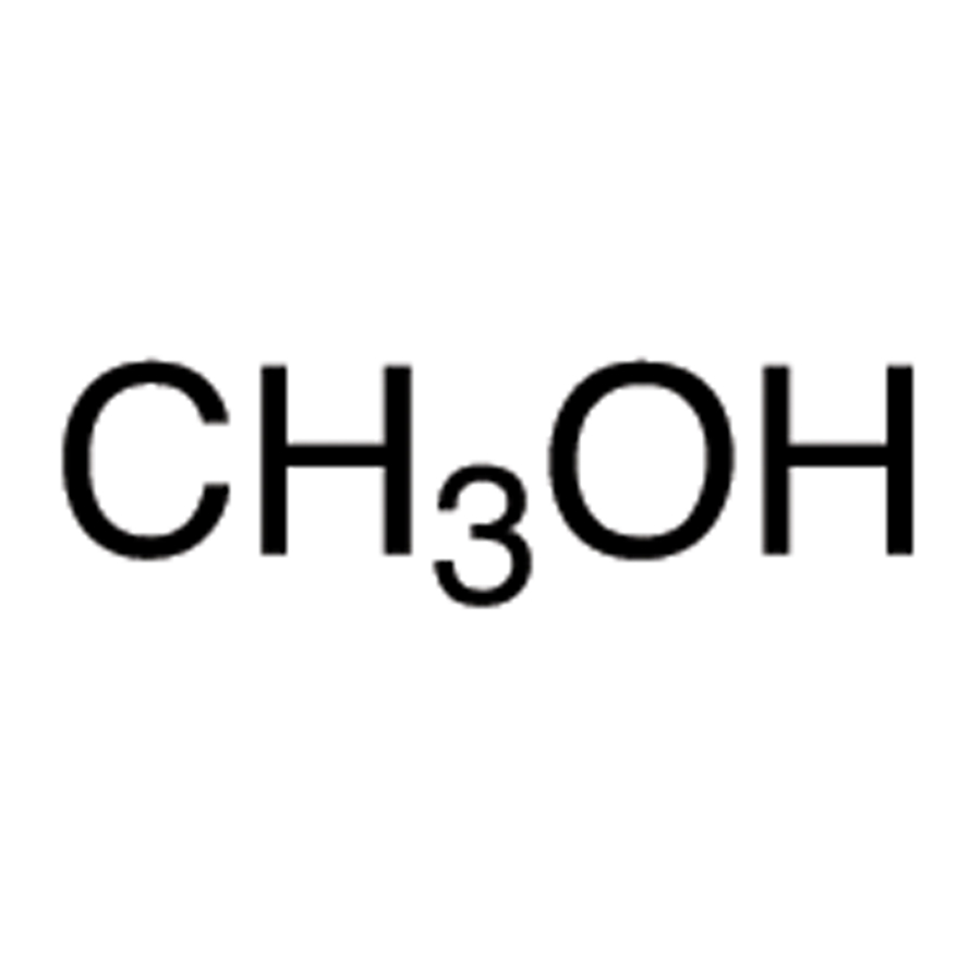 Methanol [for Spectrophotometry]