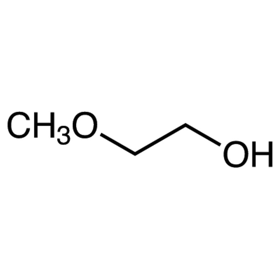 2-Methoxyethanol (stabilized with BHT)