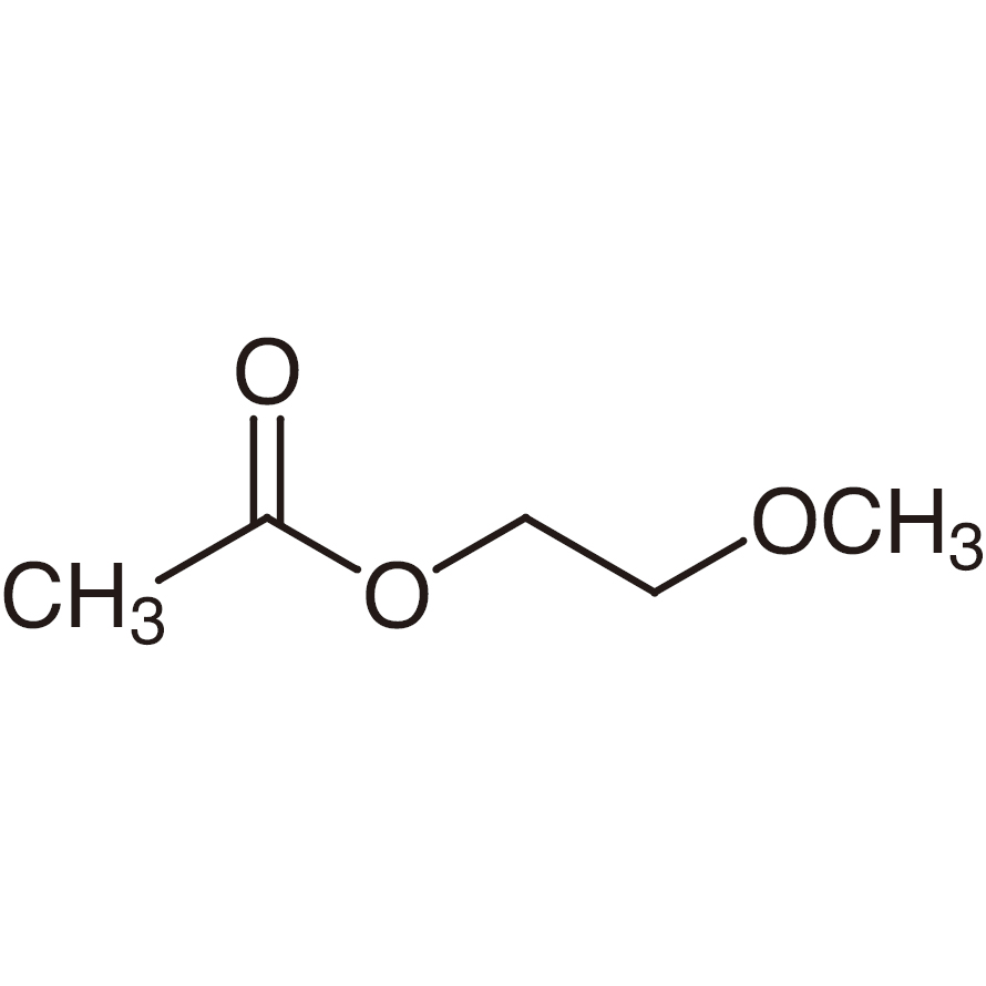 2-Methoxyethyl Acetate