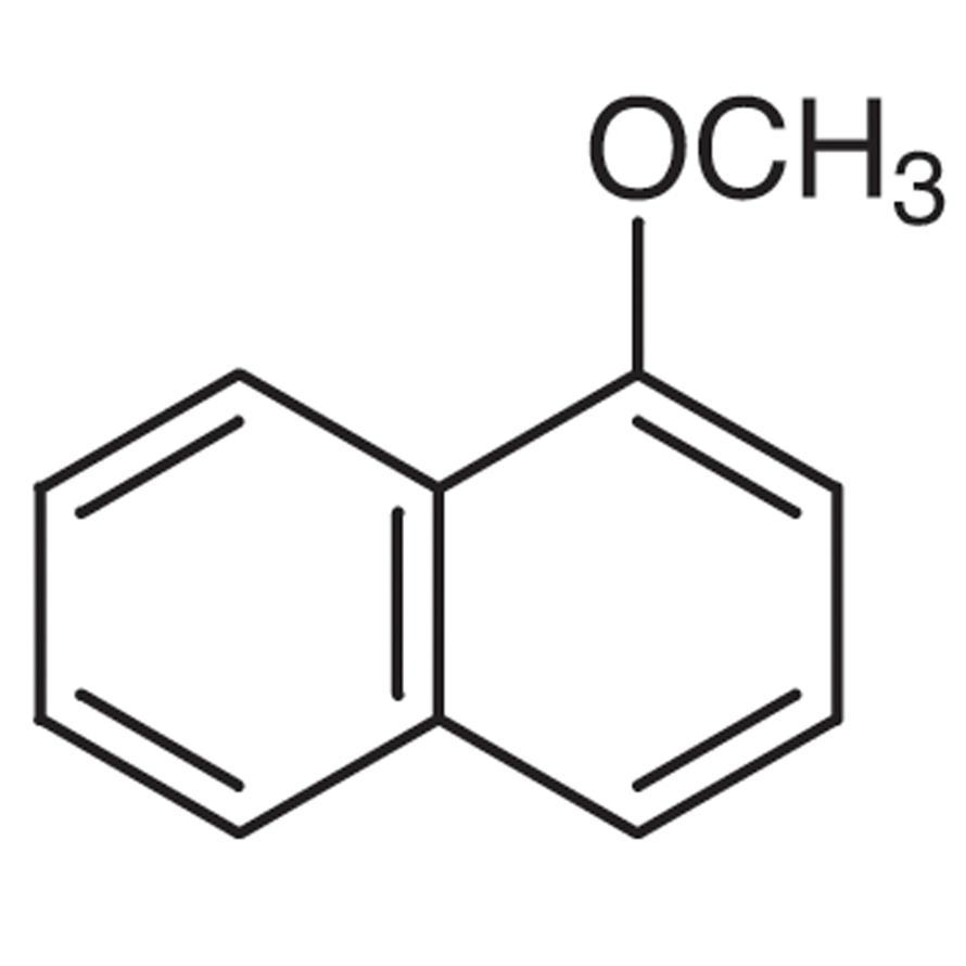1-Methoxynaphthalene