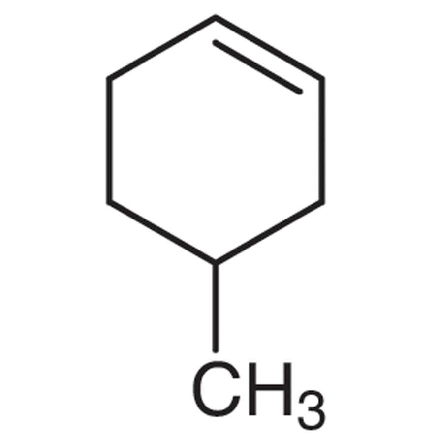 4-Methyl-1-cyclohexene