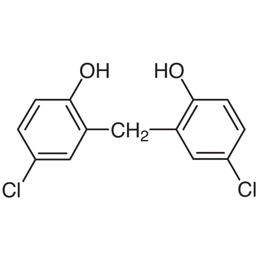 2,2'-Methylenebis(4-chlorophenol)