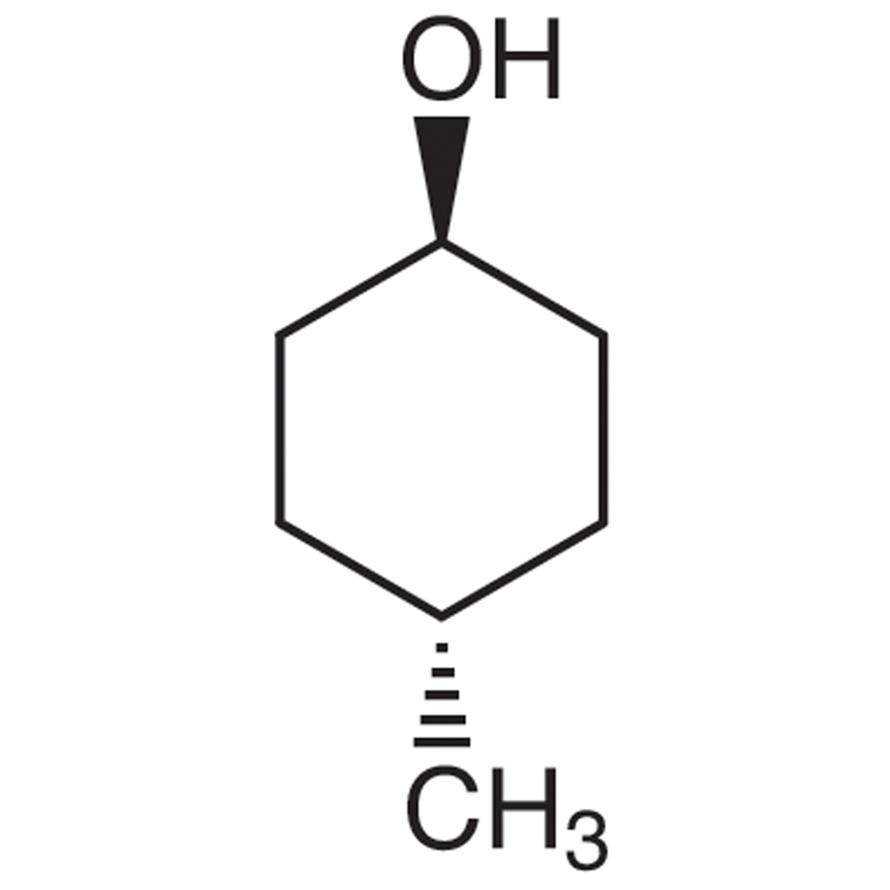 trans-4-Methylcyclohexanol