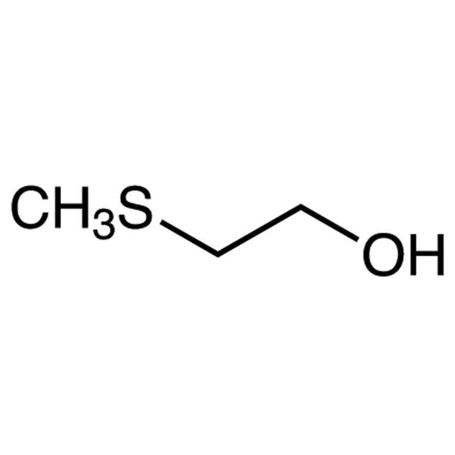 2-(Methylthio)ethanol