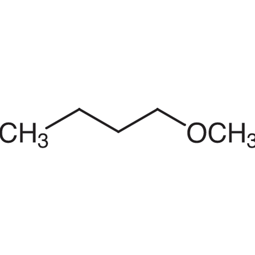 Butyl Methyl Ether
