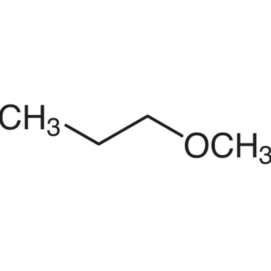 Methyl Propyl Ether