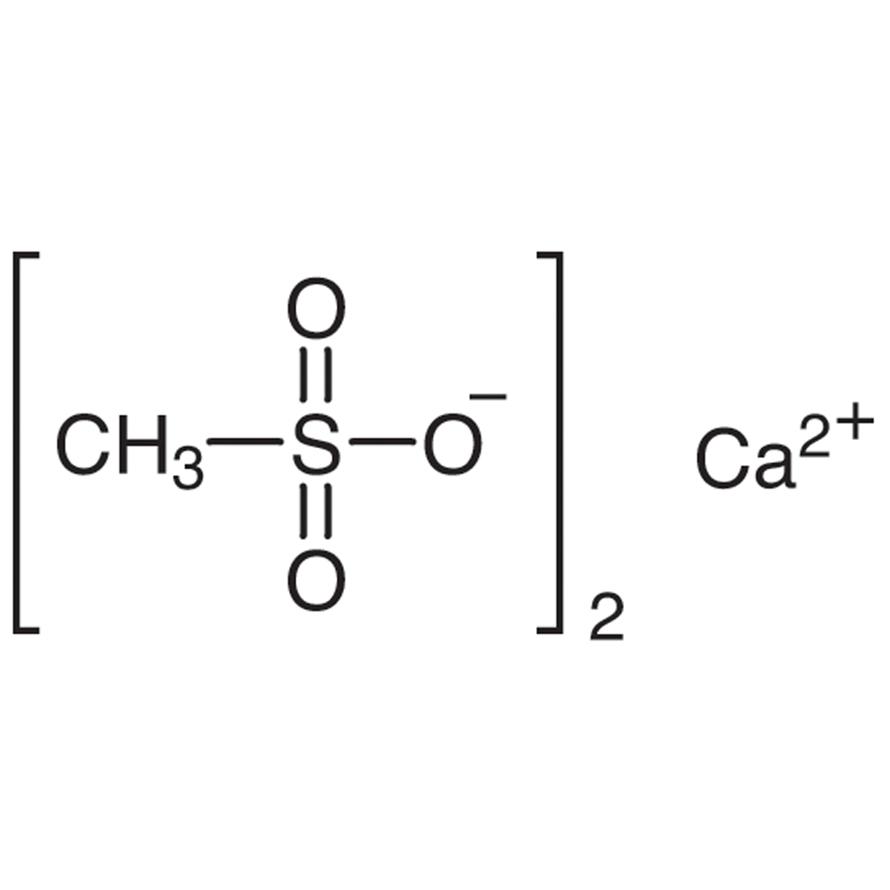 Calcium Methanesulfonate