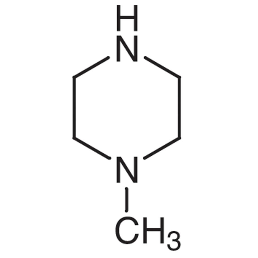 1-Methylpiperazine