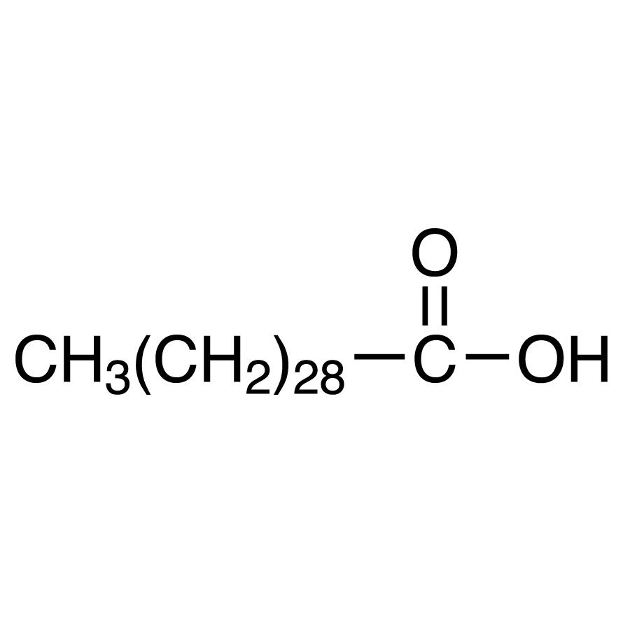 Melissic Acid
