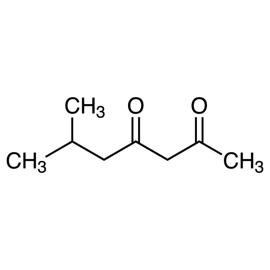6-Methyl-2,4-heptanedione