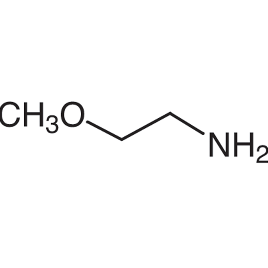 2-Methoxyethylamine