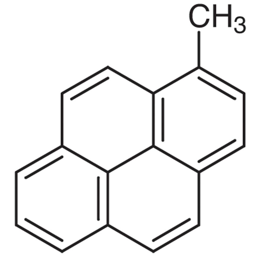 1-Methylpyrene