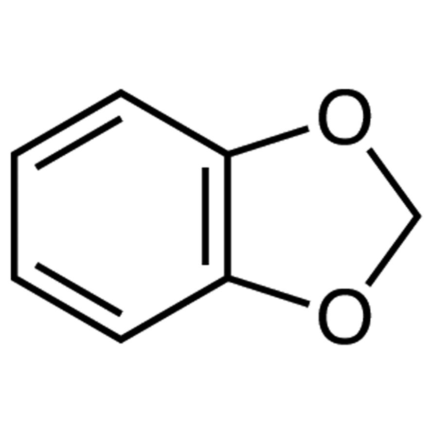 1,2-Methylenedioxybenzene