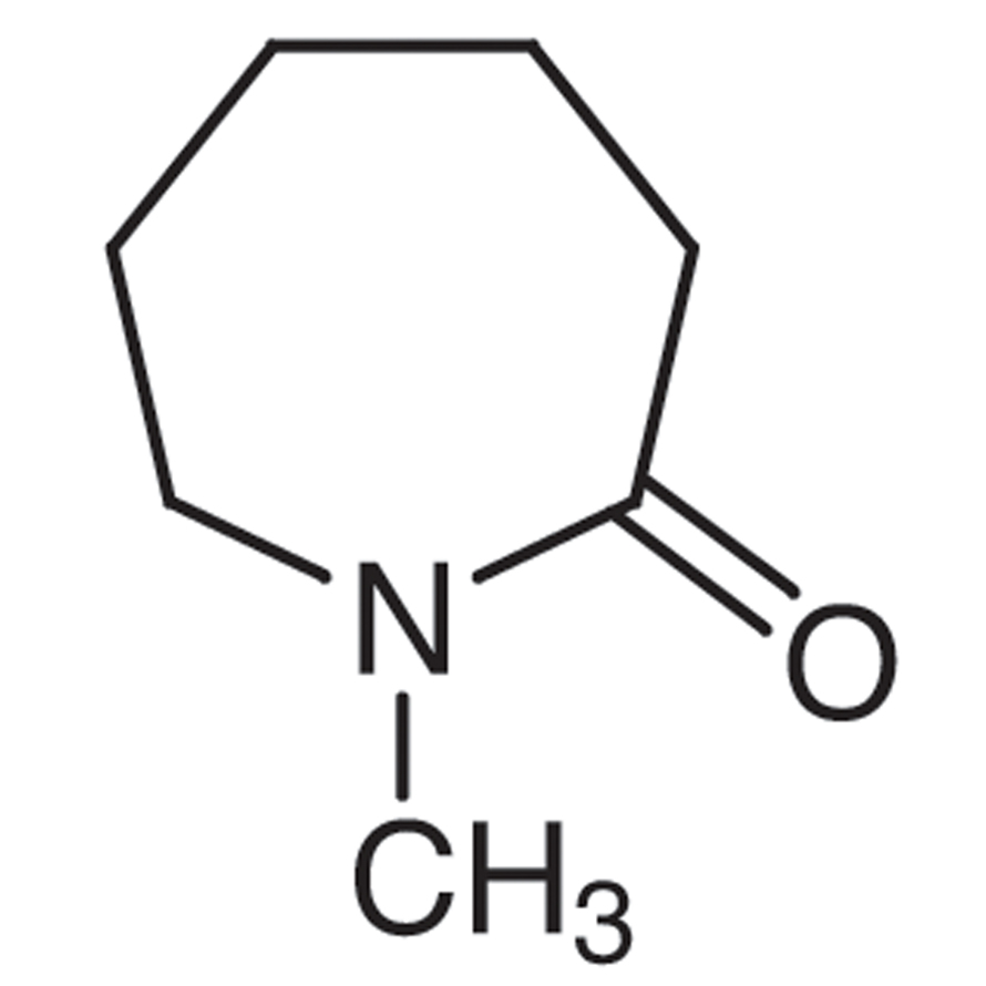 N-Methyl--caprolactam