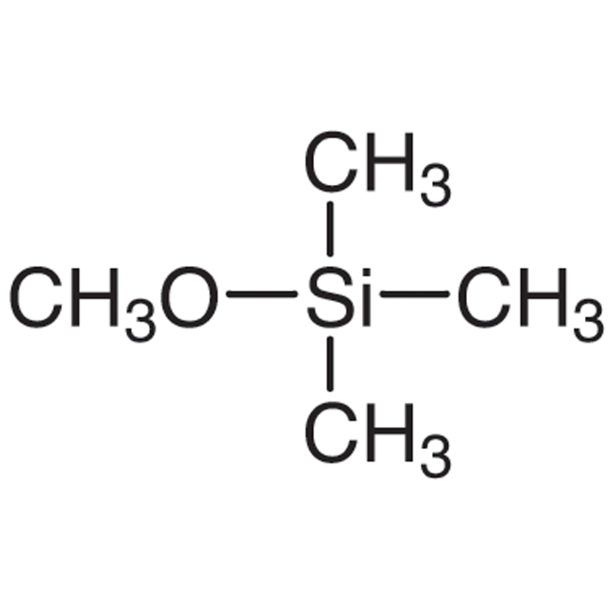 Methoxytrimethylsilane