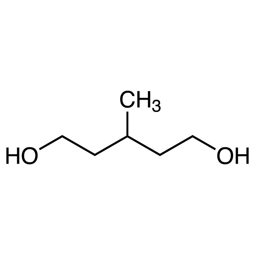 3-Methyl-1,5-pentanediol