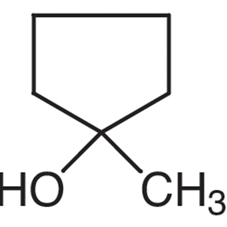 1-Methylcyclopentanol