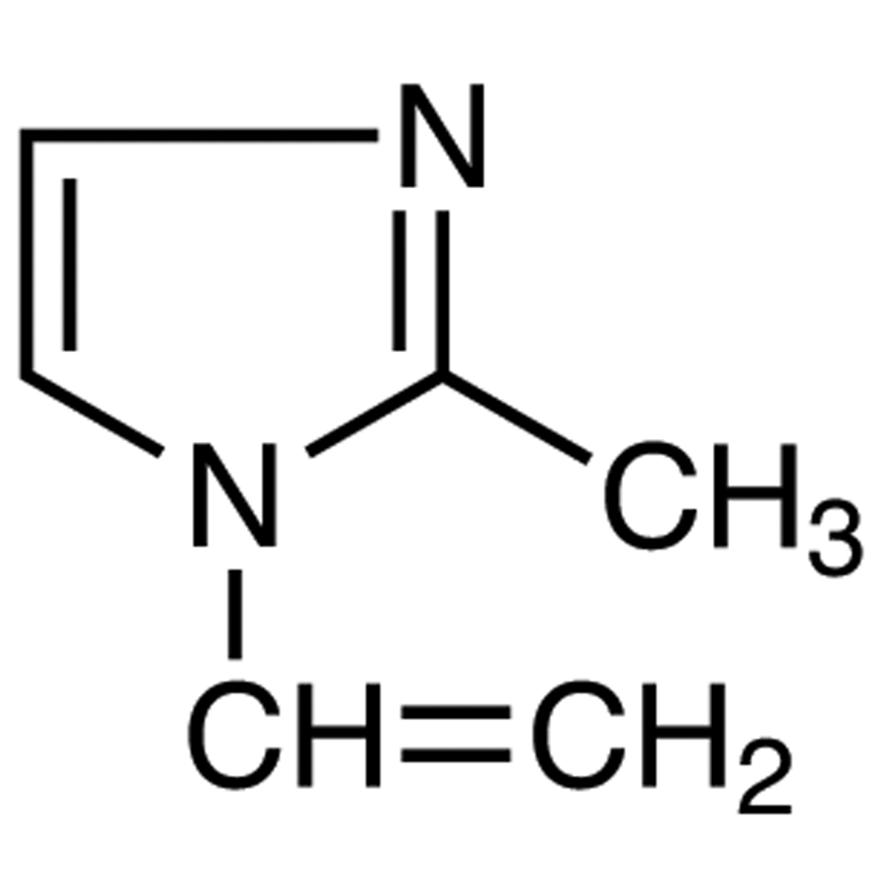 2-Methyl-1-vinylimidazole